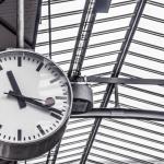 Richard Ferrone Shares On Overcoming Procrastination