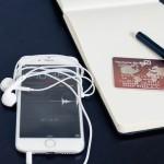 Richard Ferrone Reveals 5 Ways We Avoid Keeping Better Money Habits
