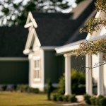 Richard Ferrone Offers Practical Tips For Your Estate Plan