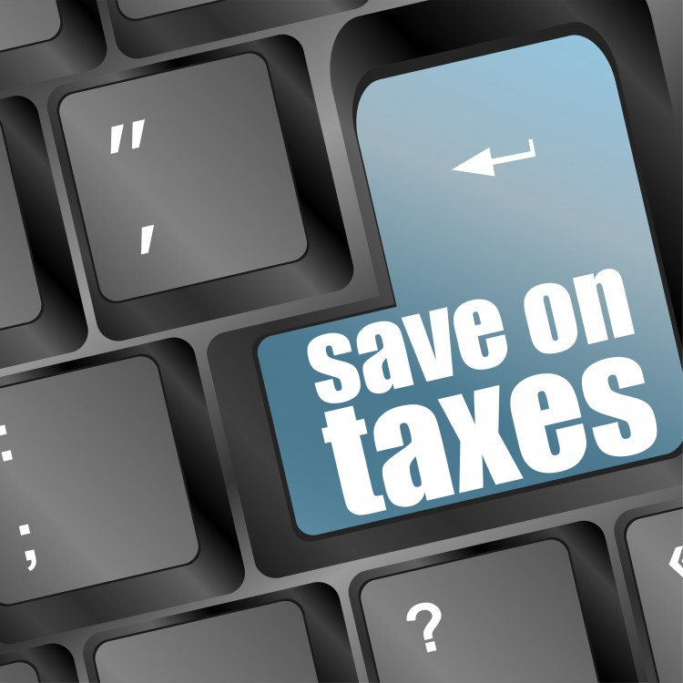 save on taxes3 2