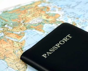 rp_travel-scams.jpg