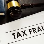 A Preparer's Fraud Gives IRS More Leeway to Go After the Taxpayer: IRS has unlimited time to assess tax