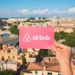 New Regulations for Airbnb Hosts