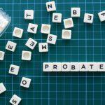 Basics of the Utah Probate Process