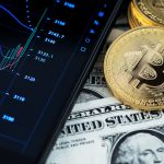 New Rules for Cryptocurrency Investors