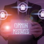 Common Mistakes Taxpayers are making and how to avoid them