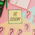 Obligations for Gig Economy Workers