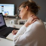 The big mistake newly remote businesses are making