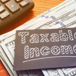 Are PPP Loans going to be Taxable Income?