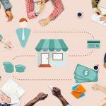 Multiple Cash Flow Scenario That Helps Adjust for Uncertainty
