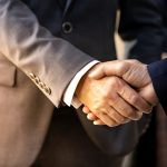 Traps to Avoid with Mergers