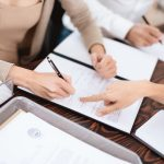 8 Tax Areas to Factor into Divorce Negotiations