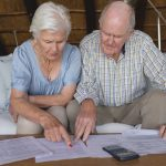 How Does the Medicare Surcharge Affect Self-Employed Individuals?