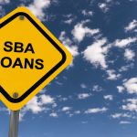 SBA has simplified the loan forgiveness process