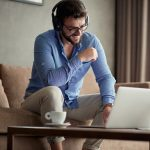 Remote workers may provide tax savings for employers