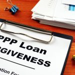 Ignore the Hype! Read this before you apply for your PPP Loan Forgiveness