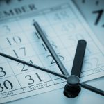 End-of-Year Tax Strategies for Investors