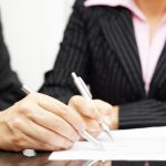IRS Issues Tax Guidance on PPP Loans