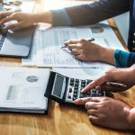 4 predictions for accounting in 2021