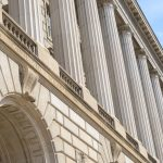 New IRS Stimulus Tax Breaks and Economic Relief