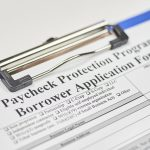 New Paycheck Protection Information!