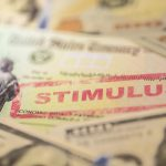 10 Smart Ways to Use Your IRS Stimulus Check