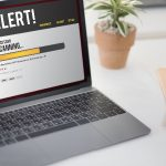 IRS and COVID vaccine email scams proliferating this tax season